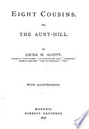 eight cousins or the aunt hill.html